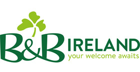 bandbireland_logo new 11.10.2016