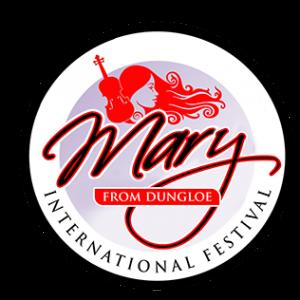 black mfd logo plainer2